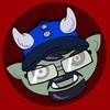 HunterSDozier's avatar