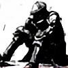 HuntersDream's avatar