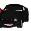 HunterShadows's avatar