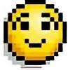 HunterSRS99's avatar