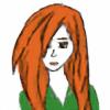 hunterstar24's avatar