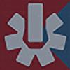 HunterSteel-tg's avatar
