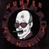 HunterSZombie's avatar