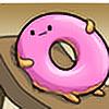 HunterTheDonut's avatar