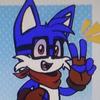 HunterThefoxtf's avatar