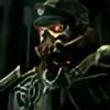 HuntertheHelghast's avatar