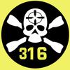 HuntertheUndertaker's avatar