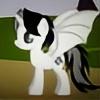 HUNTERTIME2's avatar