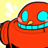 HunterTSF's avatar