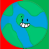 HunterTubeHD55842's avatar