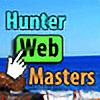 hunterwebmasters's avatar