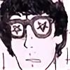 HunterWithAntlers's avatar