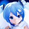 HunterX-v2's avatar