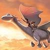 HunterxColleen's avatar