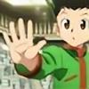 hunterxdrawer's avatar