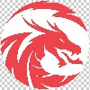 HunterXSlayer45's avatar