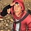 HunterYap's avatar