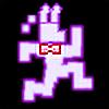 Hunteryo's avatar