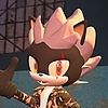 HunterzKar98's avatar