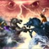 Hunting-Artemis's avatar