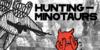 Hunting-Minotaurs's avatar