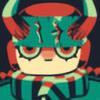 huntingdog's avatar