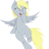 HuntingForSuperStars's avatar