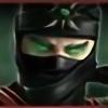Huntinghair's avatar