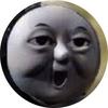 HuntMASTERV's avatar