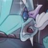 HuntraG94's avatar