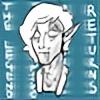 huntreal's avatar