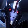 Huntress500's avatar