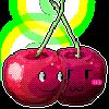 Huntress616's avatar