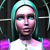 huntress8472's avatar