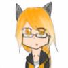 HuntressAkari's avatar