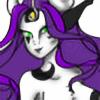 HuntressBelle's avatar