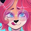 HuntressCuddlez's avatar