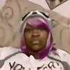 HuntressDream's avatar