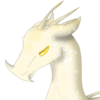 HuntressHex's avatar