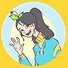 HuntressJBC's avatar