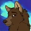 HuntressMoonlight's avatar