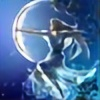 HuntressofArtemis192's avatar