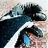 HuntressofInk's avatar