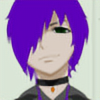 HuntressShadow's avatar