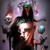 HuntressxTimeLady's avatar