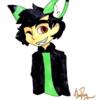 huntsandco's avatar