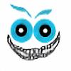 Huntsekkeristaken's avatar