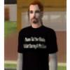 Huntsman-Oz's avatar