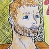 Huntsman1117's avatar