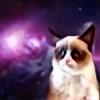 HUNTSPIKE's avatar